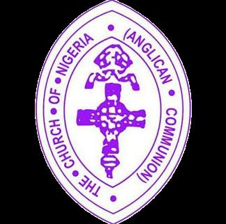 Home | Church of Nigeria (Anglican Communion)
