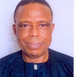 Mr.-N.-Aziagba-Treasurer-CON.jpg
