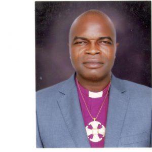 Rt-Revd-Duke-T.-Akamisoko-Bishop-of-Kubwa-Director-of-Ecumenism.jpg