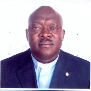 Ven.-Ben-Idume-Director-of-Youths-CON.jpg